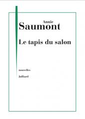 Annie saumont, lecture kindle, nouvelles, lecture, e books.