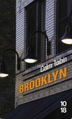 Brooklyn214.jpg