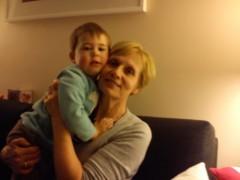 écriture,récit,anecdote grand-mère,siège bébé,piège