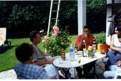 Aileen 2 1997-08156.jpg