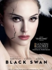 cinéma,oscars 2011,black swan,natalie portman,darren aronofsky
