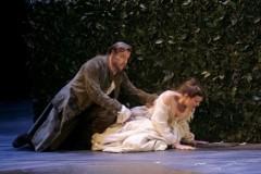 don juan, opéra de marseille,