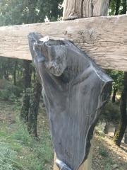 randonnées pédestres, Var, Provence, patrimoine caché,