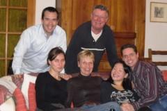 Noël famille 2009.jpg