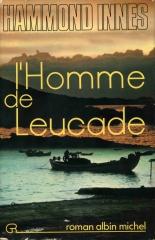 L'homme de Leucade183.jpg