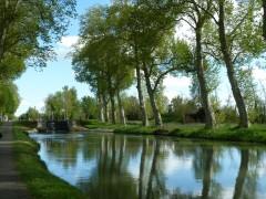 Lot, Tarn, Lot et Garonne, hydrographie, carnet de voyage, patrimoine