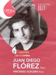Juan Diego Flores525.jpg