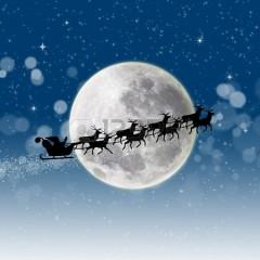 écriture, conte, conte de Noël, voeux de fêtes