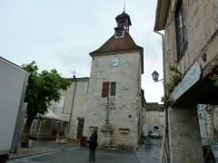 carnet de voyage, Lot, Tarn, Moncuq, Lauzerte, Penne d'Agenais, Tournon d'Agenais, pente d'eau de Montech