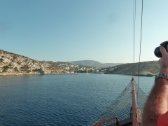 carnets de voyage,grèce,îles cyclades,poésie,mythes
