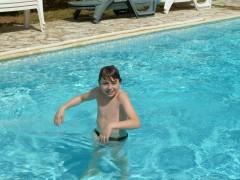 piscine,saison,journal,vie