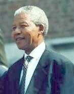 Nelson_Mandela.jpg