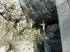 week-end, cadeau, sainte baume, marche, sanctuaire