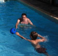 pool-ball.jpg