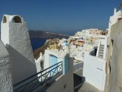carnets de voyage, les cyclades, iles, grèce