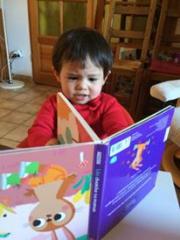 lecture, lecture jeunesse, gout de lire, partage, transmission
