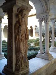 aix en provence,l'art à l'endroit,photos d'aix,chronique des visites