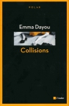 Collisions162.jpg